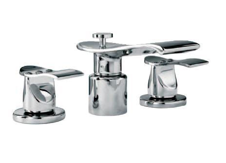 Bellosta Paloma 6005 Bathroom Sink Waterfall Faucet