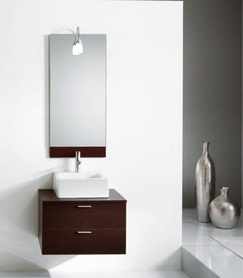 BMT New York Sky.Tech 65 Bathroom Vanity Set 26