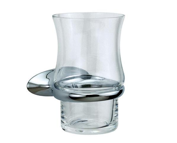LADA KK37031 Glass Tumbler Holder