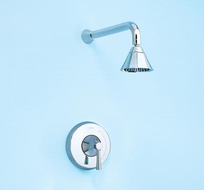 Toto TS794PSWC - Nexus Shower Only Trim