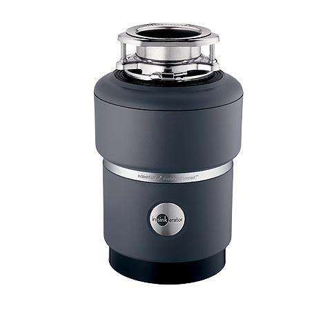 Insinkerator Evolution Compact Food Waste Disposer