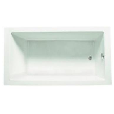 Zuma C6030 Soaking Bathtub or Whirlpool or Airbath