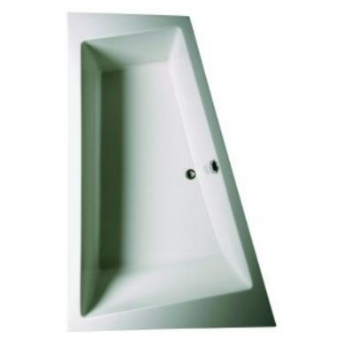 Zuma Corner CCL7248 Soaking Bathtub or Whirlpool or Airbath