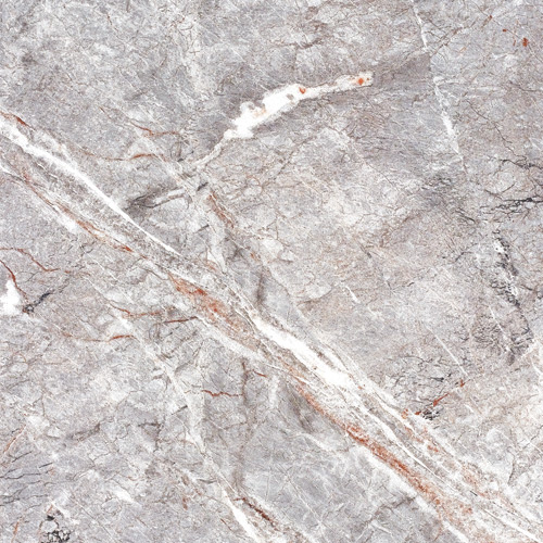 LADA Marble Series Italian Pesco Carnico 12x24 and 24x24 Porcelain Tile