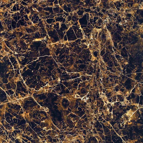 LADA Marble Series Dark Emperador 12x24 and 24x24 Porcelain Tile