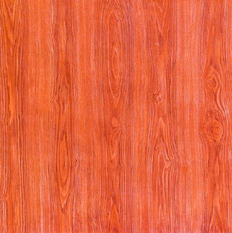 LADA Wood Series Red Oak EDA66111 Porcelain Floor Tiles 24x24