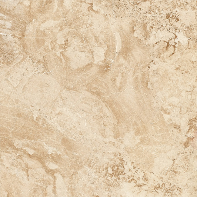 LADA Marble Series D692178BH Cappuccino 12x24 and 24x24 Porcelain Tile