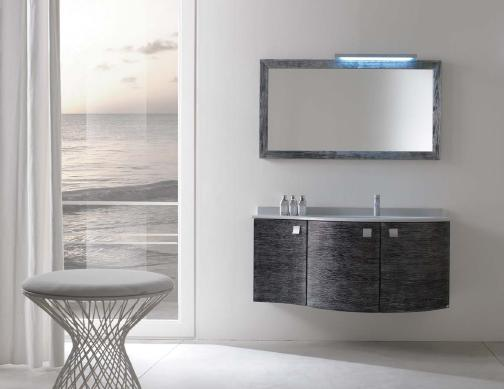 BMT Vanity Line Comp. 926 Bathroom Vanity Set 51