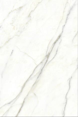 LADA Marble Series Calacatta 12x12, 12x24 and 24x24 Porcelain Tile