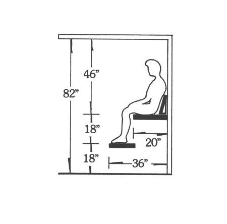 Sauna Custom Layout Design Idea 19 2260 moreover  furthermore Power Trim Tilt Motor And Wire Harness Kit in addition Solved Briggs And Stratton 5hp Sparking Issue 943906 additionally Cat086. on wiring kit