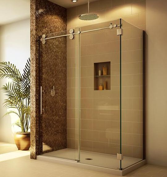 shower doors bathroom fixtures compare prices reviews and