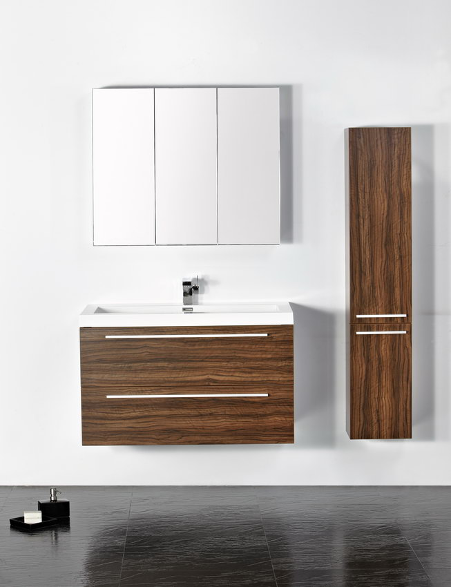 bathroom storage linen cabinets a perfect solution for bathrooms